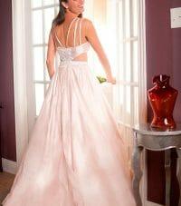 Pink-Ballgown-back