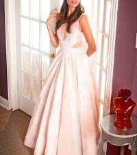 Pink-Ballgown-front