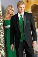 prom-tuxedo-black-cyprus-822-1