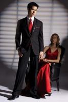 prom-tuxedo-black-la-strada-842-1