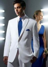 prom-tuxedo-white-la-strada-742-1