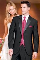 wedding-tuxedo-black-calvin-klein-radnor-912-3