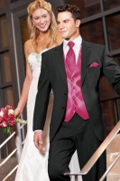 wedding-tuxedo-black-emerson-852-1