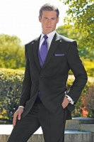 wedding-tuxedo-black-lauren-ralph-lauren-saville-962-1