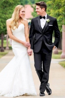 wedding-tuxedo-black-tony-bowls-manhattan-930-1