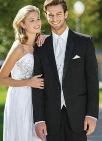 wedding-tuxedo-black-troy-802-1