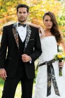 wedding-tuxedo-camouflage-882-1
