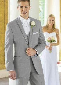 wedding-tuxedo-heather-grey-aspen-362-1