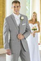 wedding-tuxedo-heather-grey-aspen-362-1
