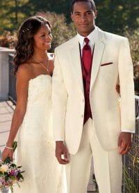 wedding-tuxedo-ivory-troy-602-1
