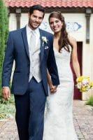 wedding-tuxedo-slate-blue-aspen-382-1