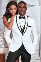 wedding-tuxedo-white-ike-behar-waverly-751-1