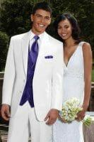 wedding-tuxedo-white-troy-712-1